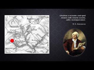Видео от Верховскаи-Районнаи-Библиотеки Мбу-Мпрб