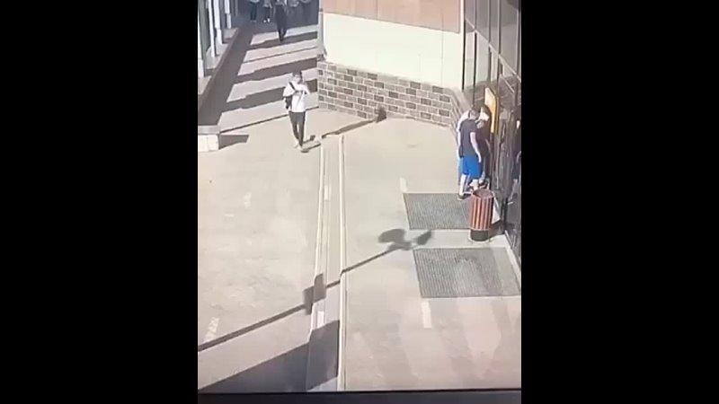 Видео от Караганда онлайн