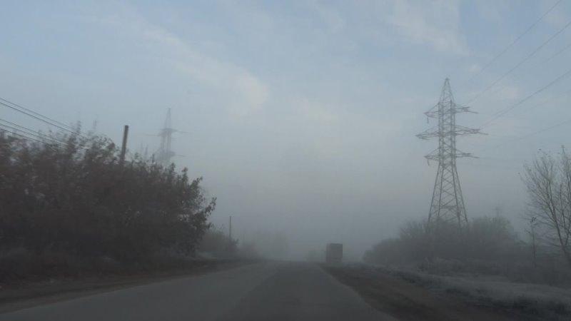 Видео от Балластный Новомарусино Дивногорский Левобережны