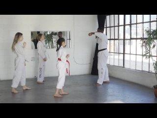 Видео от Тайцзицюань Восстанавливающая сила движения