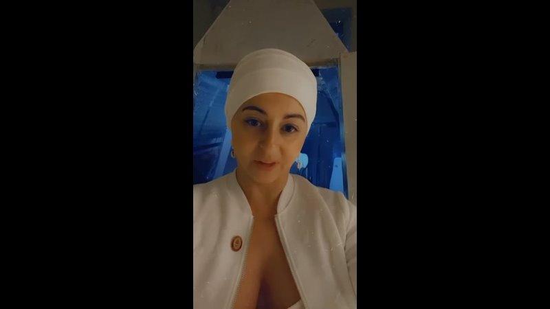 Видео от Академия Николая Журавлева