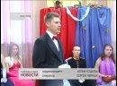 Видео от Библиотека №32 им. Г.Н. Троепольского