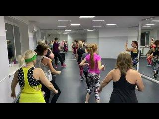Video by Сеть фитнес центров «Византия»  г.Йошкар-Ола