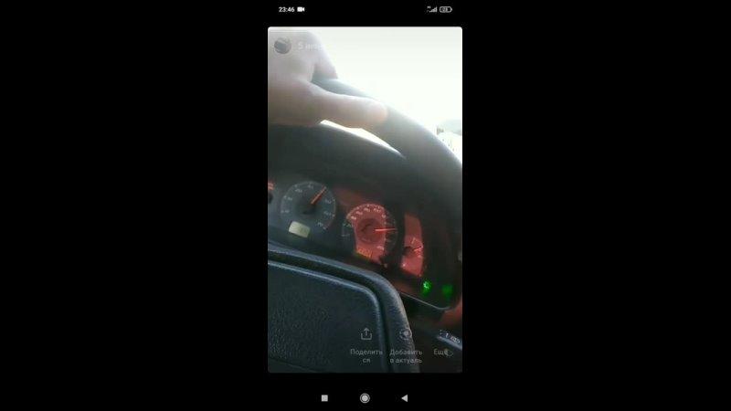 Video cb3f608cb6976a189071aa139064ed4c