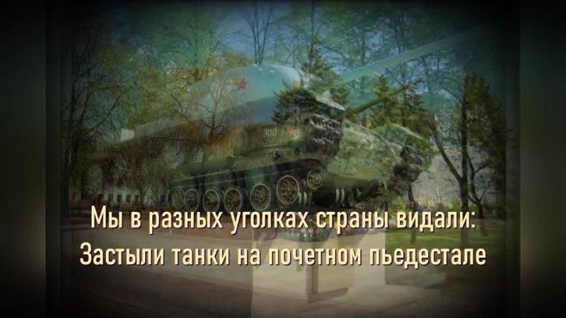 Видео от Тавринский СДК