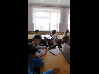 Видео от PRO НОВОСТИ ООШ с. Ерлыково