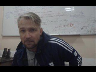 Video by Богатый СЕОшник. Клуб Олега Бореко