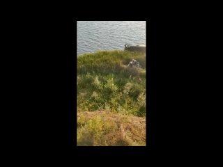 Video by ДивАннЫй Джипер + эксперты скорости и бездорожья