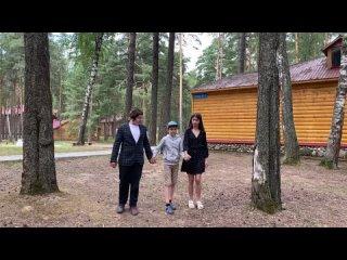 Video by КОМПЬЮТЕРиЯ Детский центр