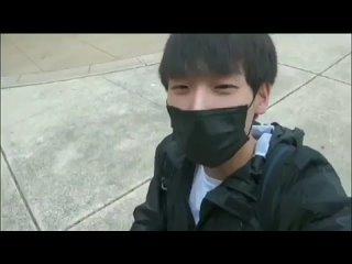 210728 Inseong Fancafe update 2