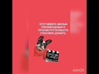 """Видео от БФ ПЖ """"Ключ Добра"""""""