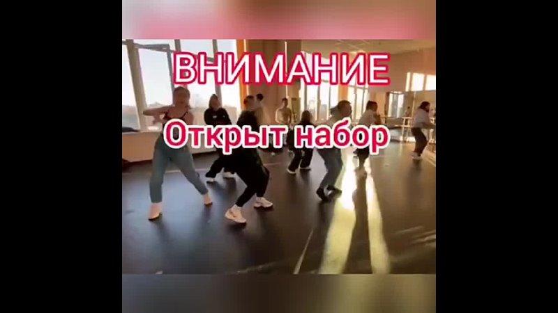 Видео от МАУК ДКИС ТАМАНЬ