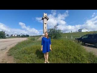 Video by Muzey Dekabristov