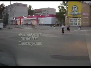 Video by НОВОСТИ ЙОШКАР - ОЛА