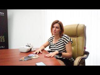 Oleg Zaharçenkotan video