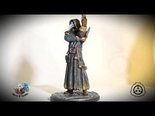 Видео от Game&Reality Studio  3D печать и моделирование