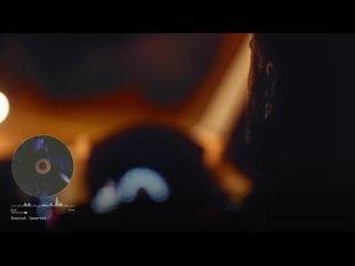 Deep Music Deep Video