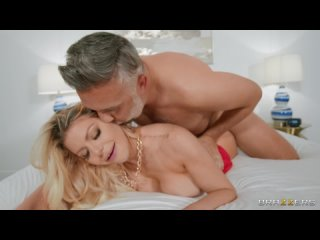 Brooklyn Chase - Out All Night [All Sex, Hardcore, Blowjob, Gonzo]