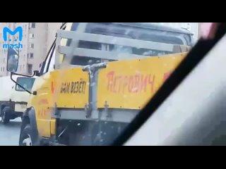 Video by неКультурная столица