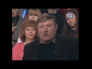 Video từ Судебные проекты ТК Мир, ДТВ, НТВ, и.т.д