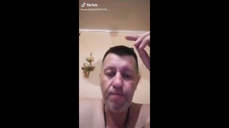 Видео от Людмилы Рассказовой