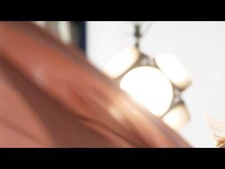 "Фотостудия ""CHILI""| Дзержинск kullanıcısından video"