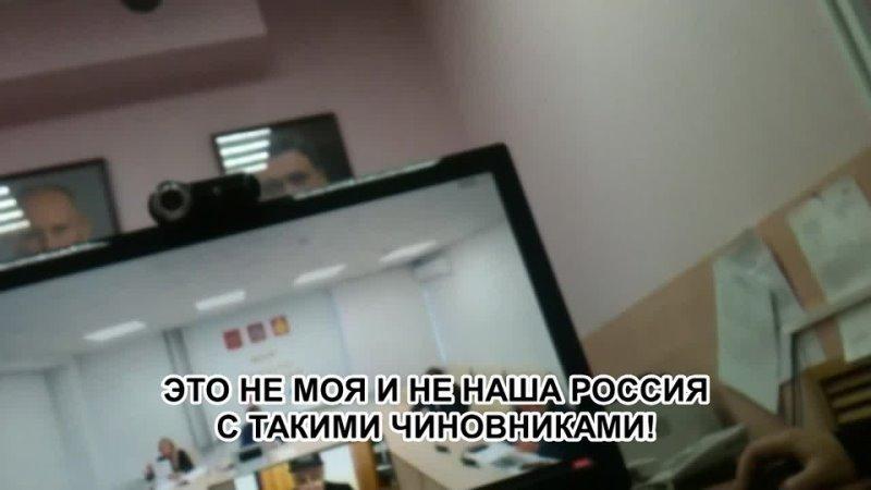 Видео от Александра Белимова