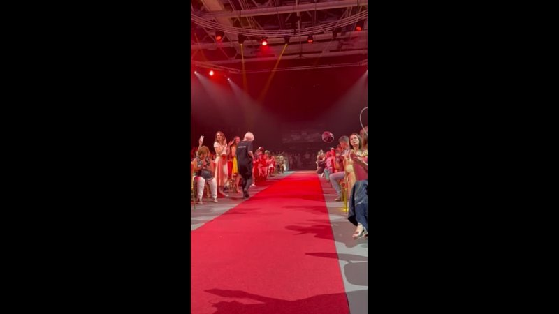 Видео от Сергея Корулина