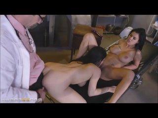 Peta Jensen - Sexperiments (2016)