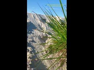 Video by САМЫЕ КРАСИВЫЕ МЕСТА НА ЗЕМЛЕ