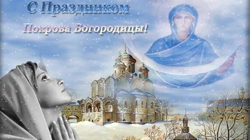Видео от Соликамск библиотека № 7 семейного чтения