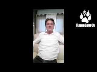 Entretien Avec Richard Boutry - (Complet)_720p
