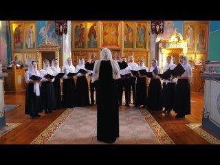 Video by АО «МК «Витязь»