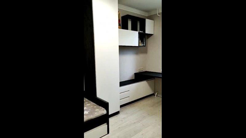Видео от Кухни Мебель на заказ Гродно Волковыск
