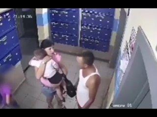 Vídeo de НЕФТЕКАМСК