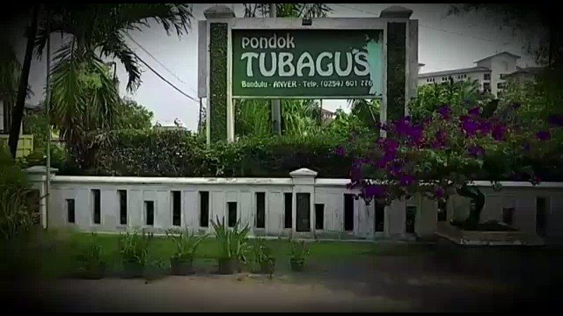 Видео от Asepachmadsaefullah Saefullah