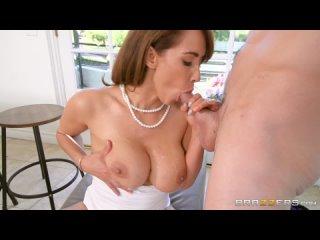 Isis Love MILF,IR,Big Tits,Anal,New Porn Big Tits,Brunette,Doggystyle,Lesbian,Pussy Lick,Teen, Milf sex mommy big ass tits