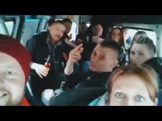 """EMERGENZA FESTIVAL Путь группы """"РАДИО ТОЧКА"""" к финалу крупнейшего в мире музыкального фестиваля """