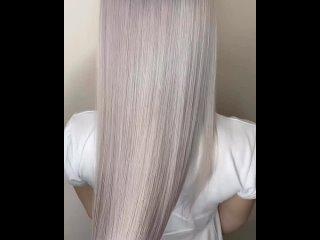 Ищу модель Калининград kullanıcısından video