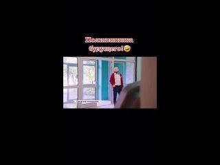 Видео от Ирины Байкаловой