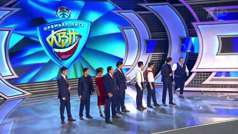2018 Премьер Лига Второй четвертьфинал Город снов