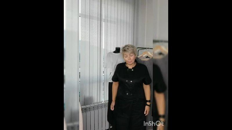 Видео от Vera Irisova