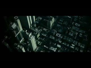 HD Nyusha (Нюша) - Voyu Na Lunu (Official Video).mp4