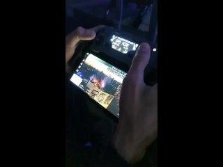 Видео от Рината Князева