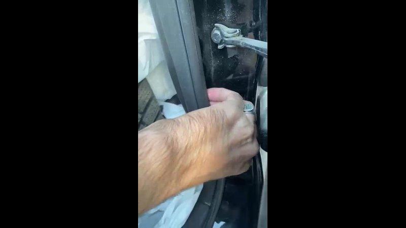 Видео от АВТОПОДБОР АВТОЭКСПЕРТ ПОДБОР АВТО СПБ МСК