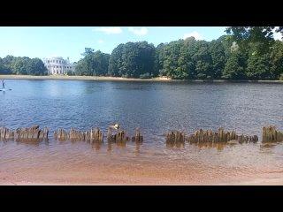 Видео от Александра Румянцева