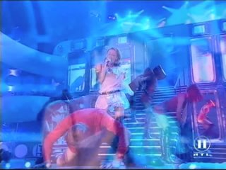 Kylie_Minogue_-_Can_t_Get_You_Out_Of_My_Head__MTV_Europe_Mus