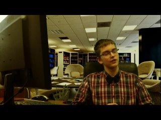 Видео от BioTop News