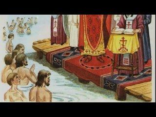 Modelnaya-Biblioteka Staroçerkasskayatan video