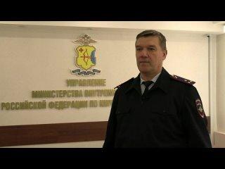 В Кировской области подведены итоги операции «Мак»